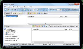 free download ultraiso full version windows 7