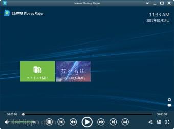 directx 11 windows 10 64 bit filehippo