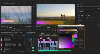 adobe premiere pro free download with crack filehippo