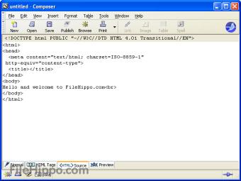 Download SeaMonkey 2 49 4 for Windows - Filehippo com