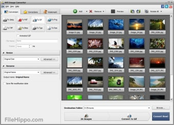 Download AVS Image Converter 5 2 1 300 for Windows