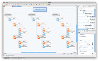 XMind for Mac