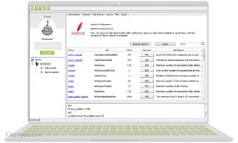 Download Vpsrobots 1 1 0 For Windows Filehippo Com