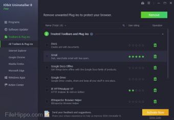 shortcut virus remover software free download filehippo