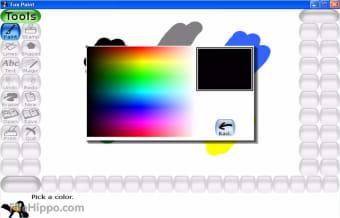 Download Tux Paint 0 9 23 for Windows - Filehippo com