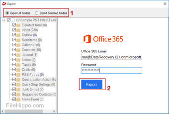 download office 365 for windows 7