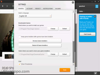 Download Origin 10 5 41 27263 for Windows - Filehippo com