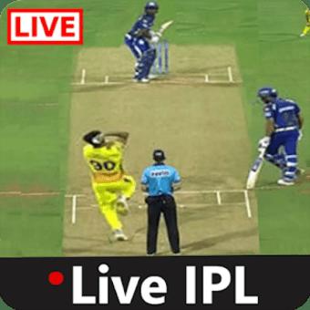 Live IPL 2019 : cricket live tv