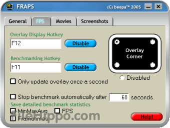 directx download windows 10 64 bit filehippo