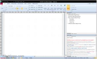 Download SmartVizor Variable Data Printing Software 25 0 171 205 for