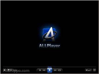 Download ALLPlayer 8 6 for Windows - Filehippo com