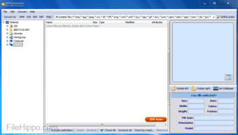 Download Total Vectorize 1 0 for Windows - Filehippo com