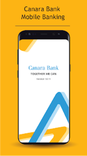 CANDI - Mobile Banking App