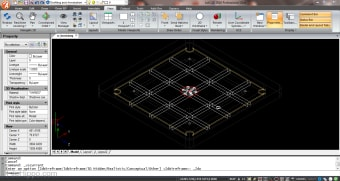 ActCAD 2018 Professional 32-bit