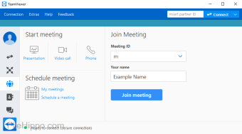 teamviewer 14 full version free download