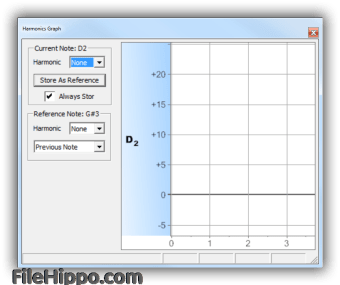 Download AP Tuner 3 07 for Windows - Filehippo com