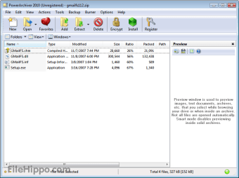 power iso free download for windows 7 32 bit with crack filehippo