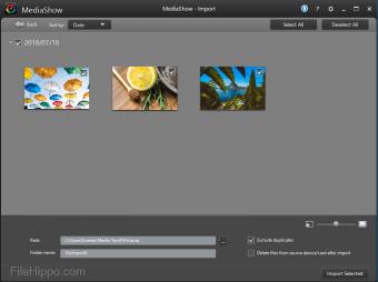 powerdvd player free download for windows 8 32 bit
