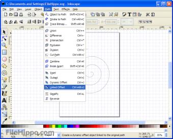 powerpoint 2007 free download for windows 7 filehippo