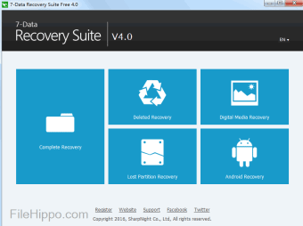 recuva data recovery software free download filehippo