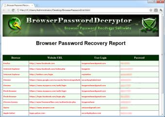 BrowserPasswordDecryptor