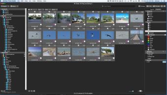 ACDSee Photo Studio for Mac