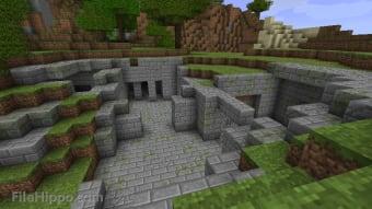 ModLoader for Minecraft