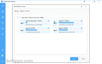 microsoft office for windows 8 free download filehippo
