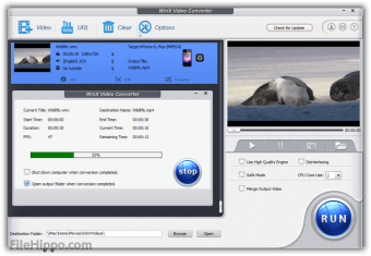 winx video converter full version free download
