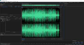 adobe audition cs6 serial keygen