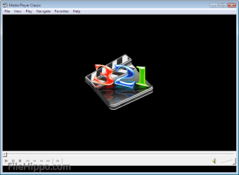 Download Media Player Classic 6 4 9 1 for Windows