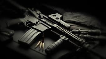Modern Critical Warfare action offline games 2018