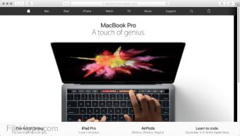 télécharger firefox pour mac en français