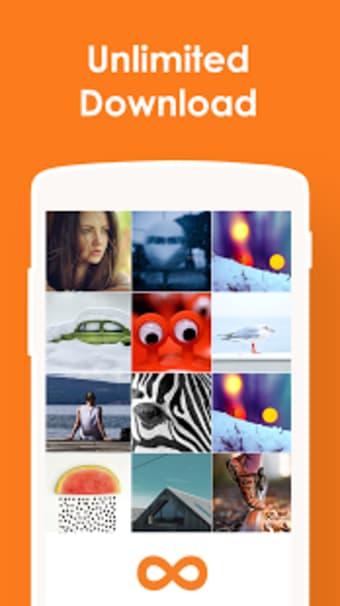InstaSave - Download Instagram Video & Save Photos