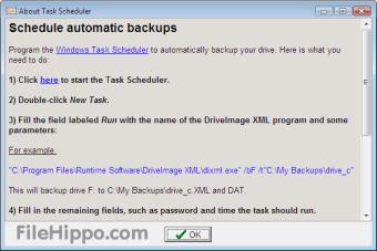 Internet Explorer 10 64 Bit Download Filehippo / Peopleforcarlandrews