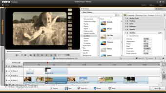 descargar gratis nero 10 en espanol para windows 7 con serial