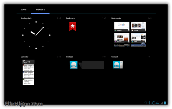leapdroid android emulator for windows 7