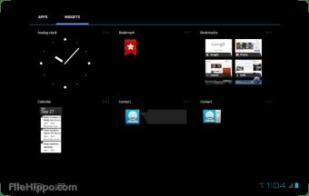 android emulator for windows 7 32 bit download