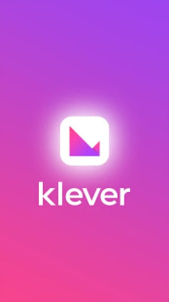 Klever Wallet: Buy Bitcoin Ethereum Tron Crypto