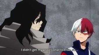GoGo Anime  Watch Anime  Kiss Anime