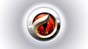 Comodo Dragon Internet Browser 32-bit