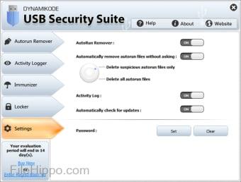usb secure serial key registration crack