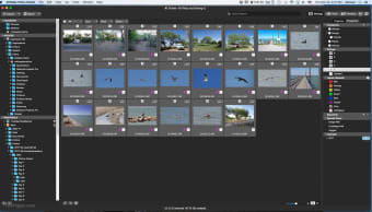 Download ACDSee Photo Studio for Mac 1 1 21 for Mac