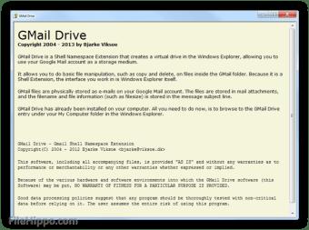 file storage emulated 0 download downloadfile htm