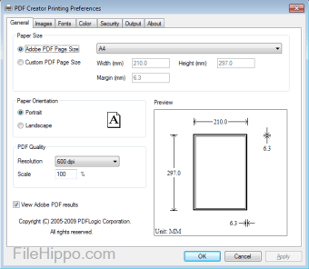 descargar adobe pdf creator gratis para windows 7