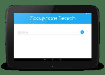 Zippyshare Search
