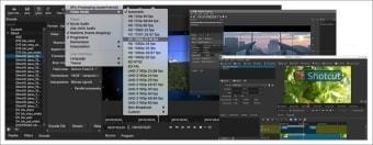 Shotcut 32-bit