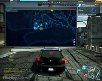 project igi 1 game free download full version for pc filehippo