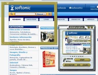 SoftCam