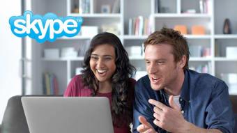 Download Skype 8.64.0.80 for Windows - Filehippo.com